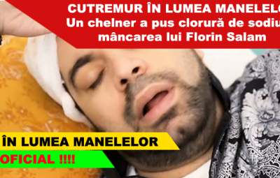 florin-salam-sare