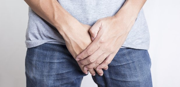man-holding-crotch-stock-image-1474464463-article-0