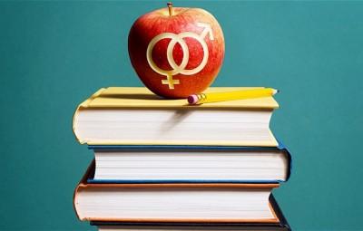 sex-education_2805017b